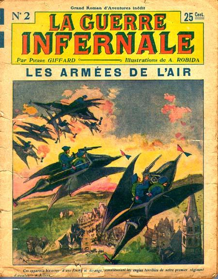 File:Guerre Infernale No 02 Jan-Feb 1908.jpg