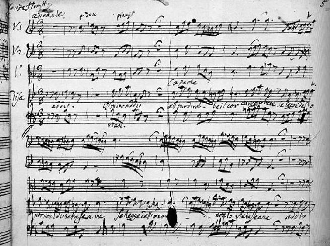 Georg Friedrich Händel – Wikipedia