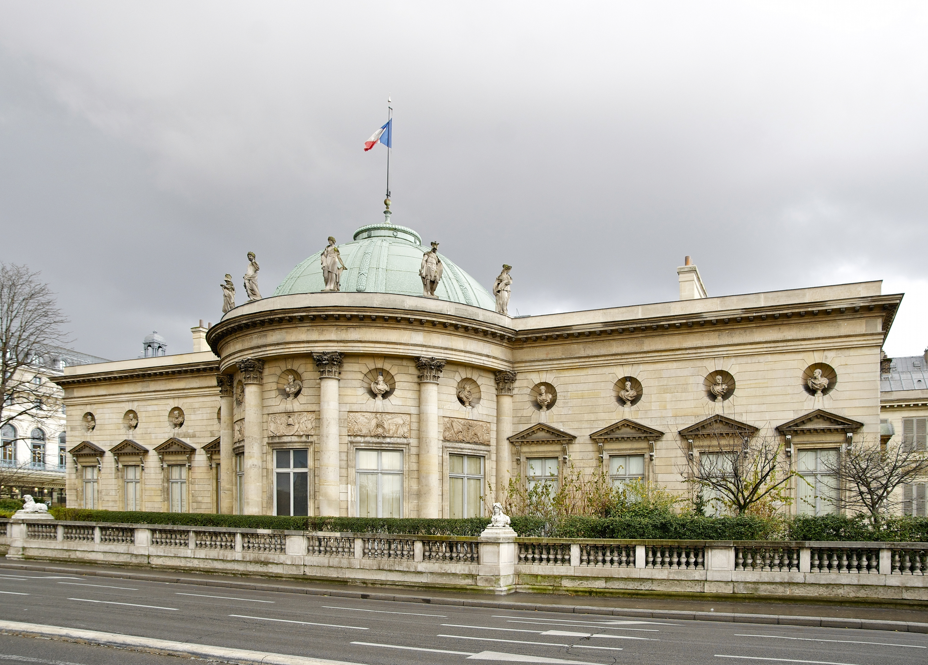 Hotel A Paris  Arrondibement