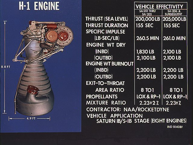 File H-1 Rocket Engine Diagram Jpg