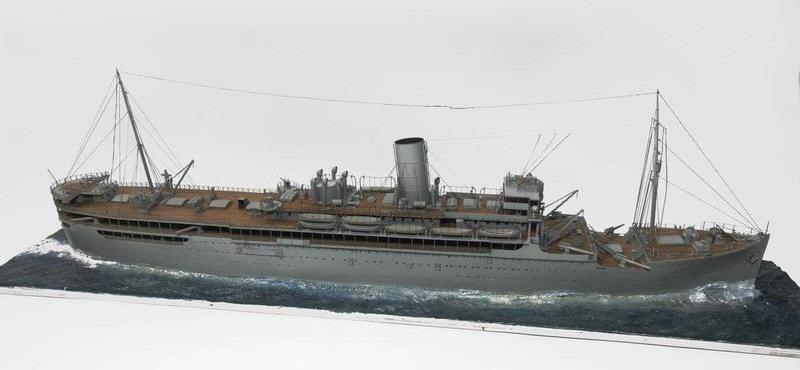 HMS_Rawalpindi_%28MOD_381%29.jpg