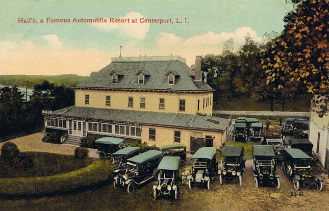 https://upload.wikimedia.org/wikipedia/commons/0/0d/Hall%27s_Resort,_Centerport,_New_York.png