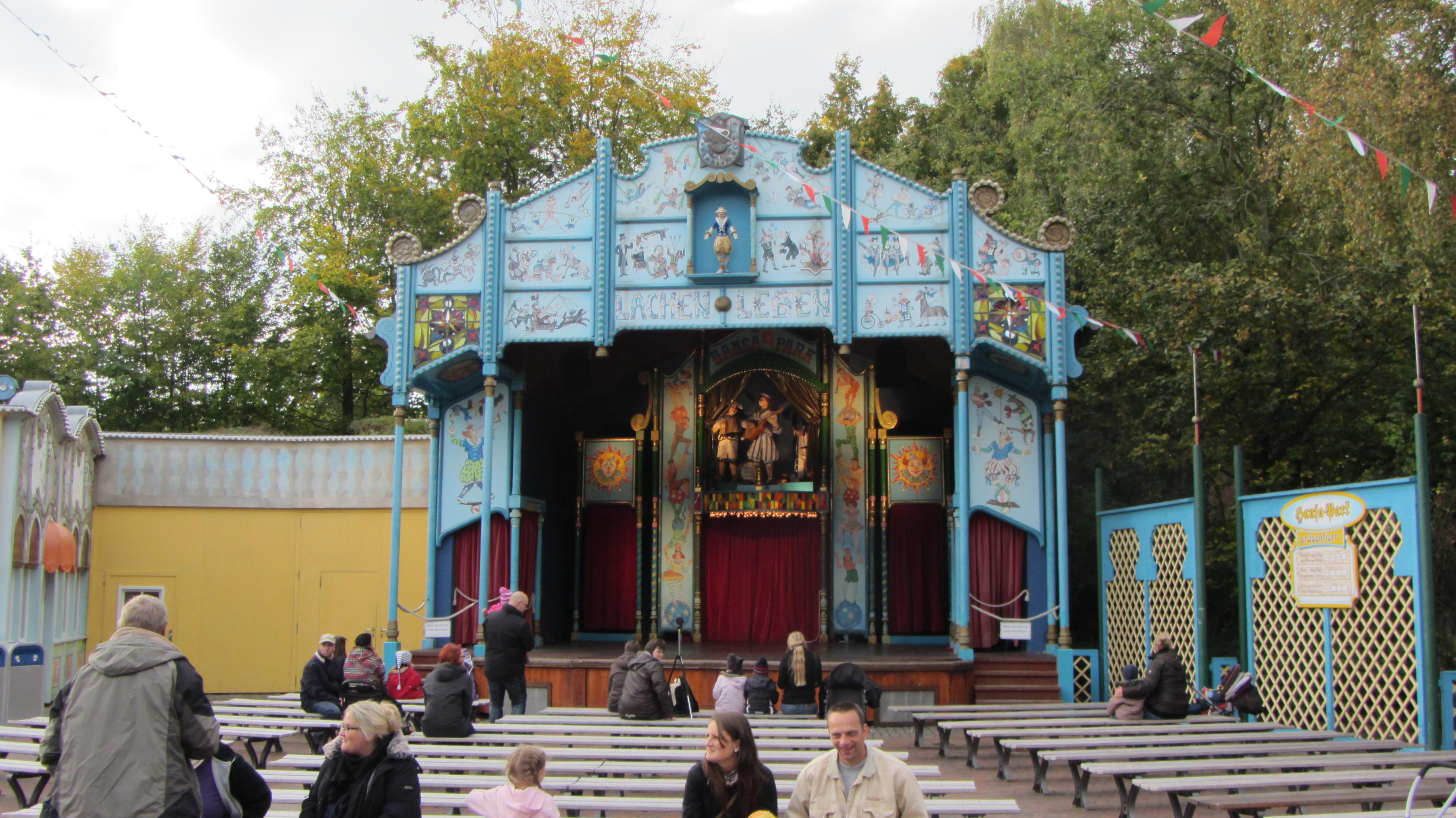 File Hansa Park Freilichtbuehne