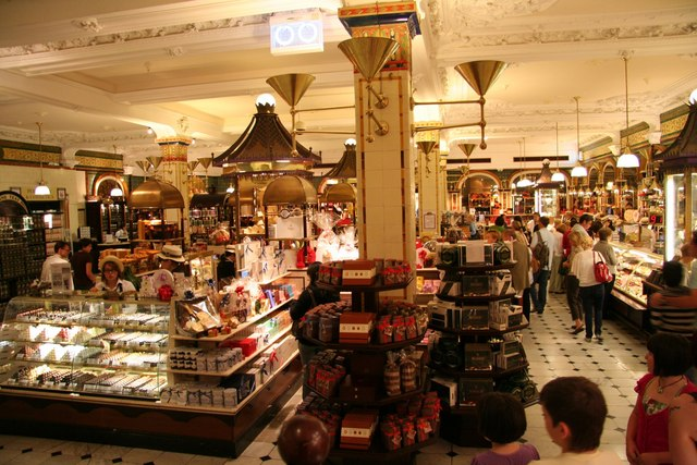 The Chocolate Room Mangalore Menu Prices