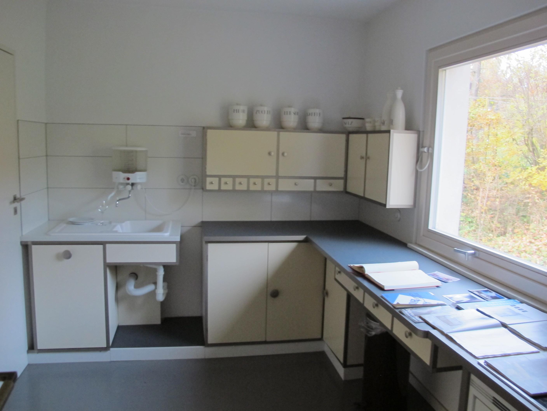 Spülbecken Küche Bauhaus