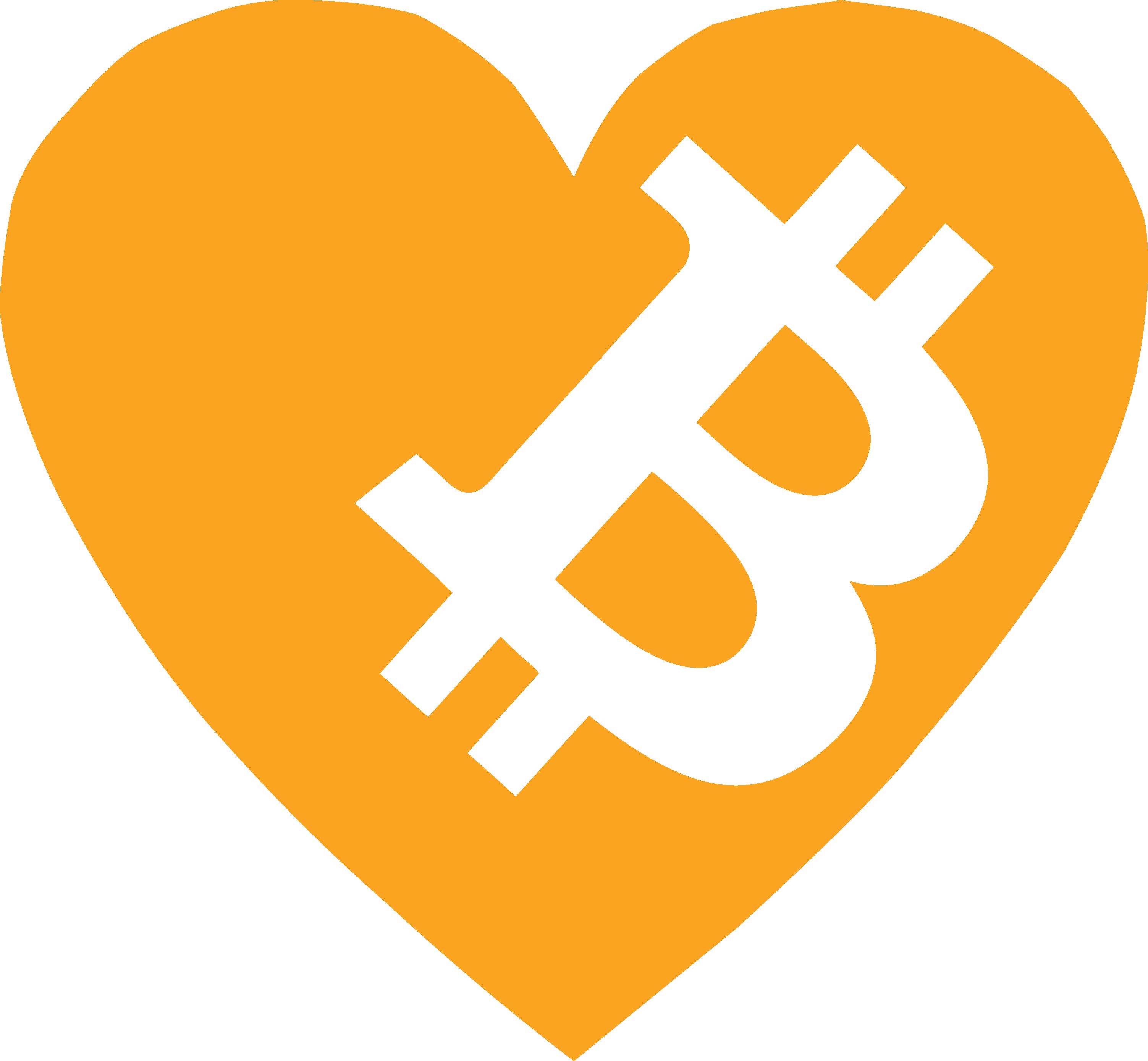 Heart_Bitcoin_-_I_love_Bitcoin.png