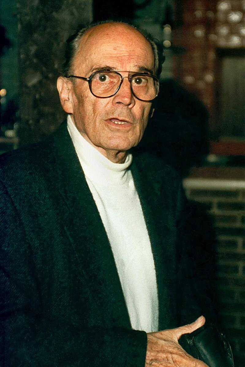 Heinz Waaske Wikipedia