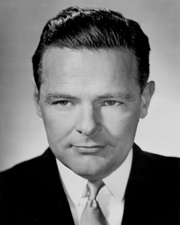 Henry Cabot Lodge, Jr. - Wikipedia, the free encyclopedia