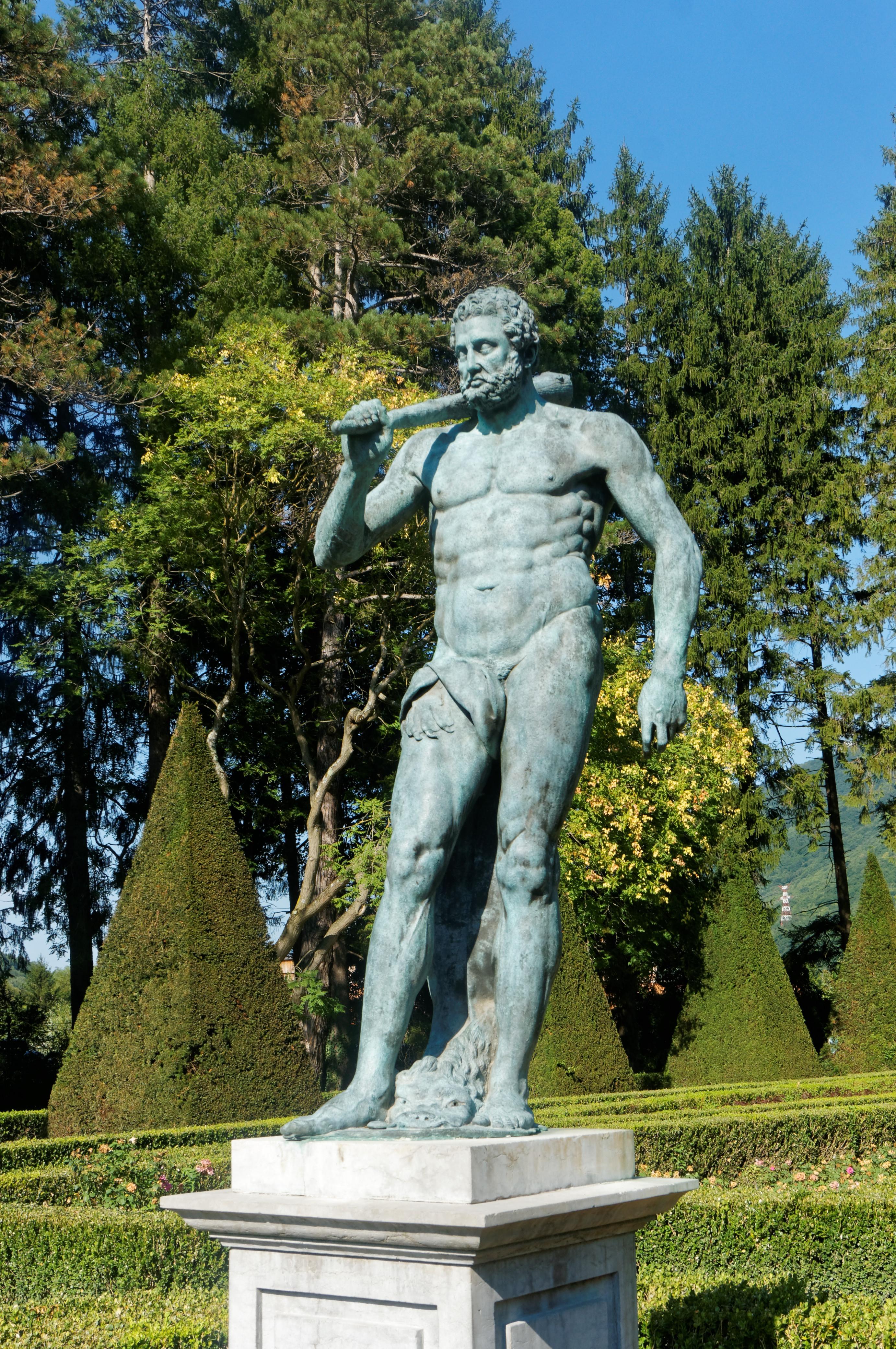 Resultado de imagen para Hercule de Lesdiguières