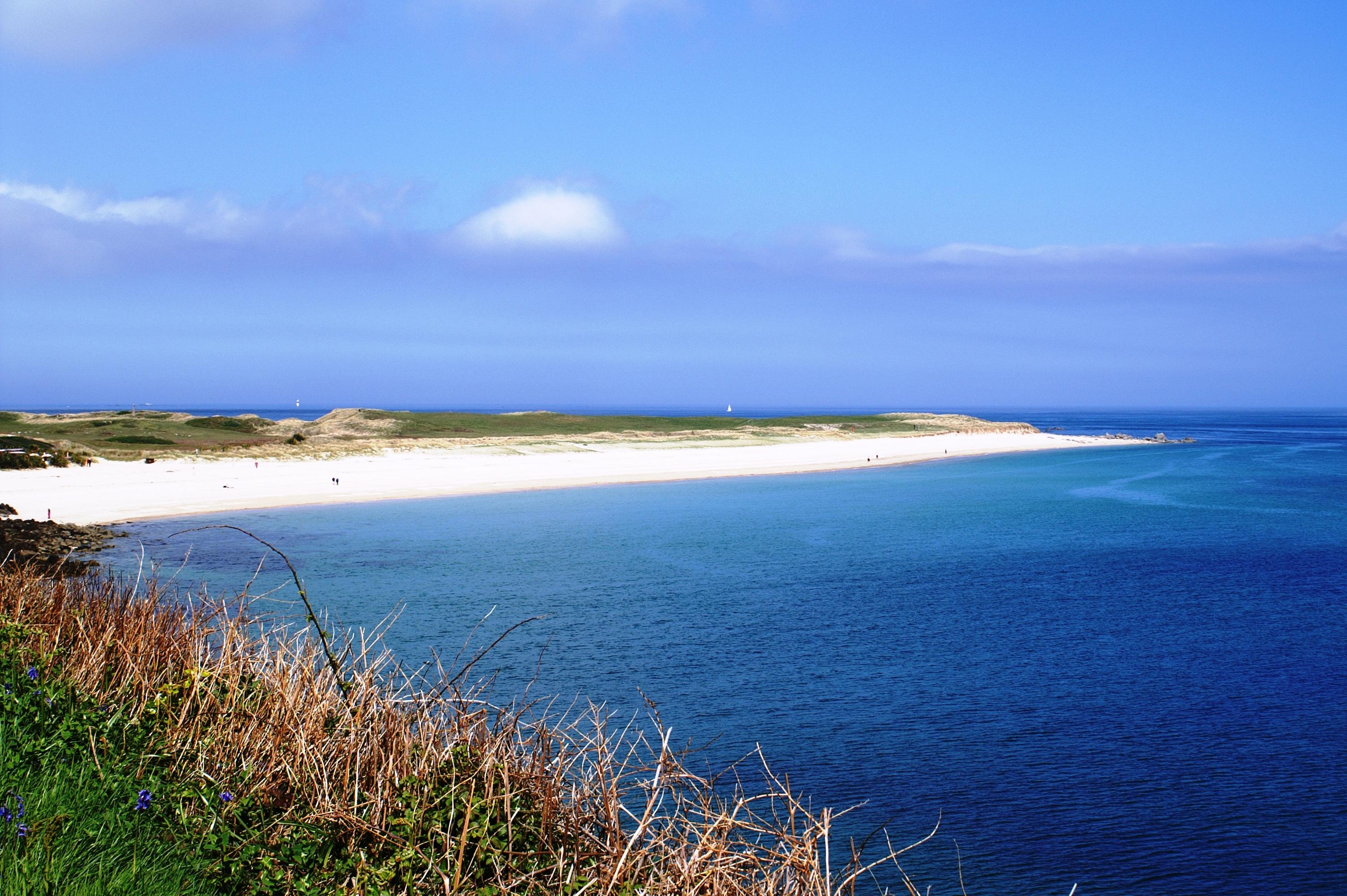 Huur een zeilboot en ontdek de verborgen stranden van zadar nautal