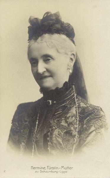 Hermine Waldeck 1827.jpg