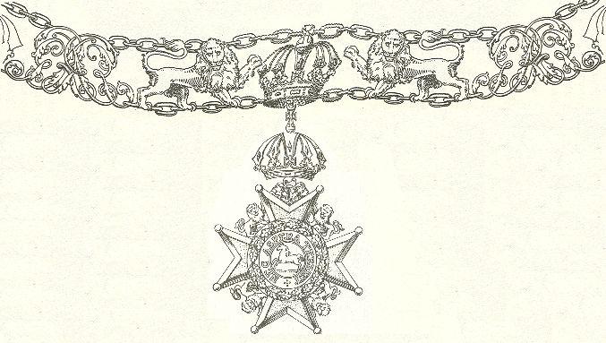 File:Het kleinood van de Welfenorde aan de gouden keten.jpg
