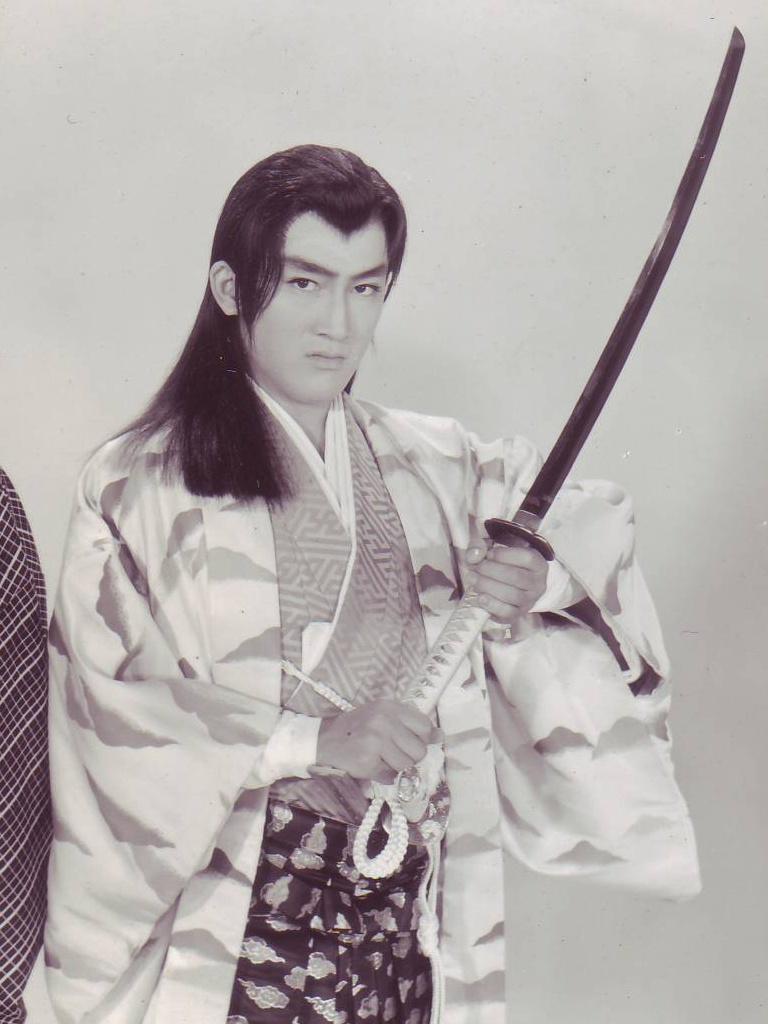 Photo Hiroki Matsukata via Opendata BNF