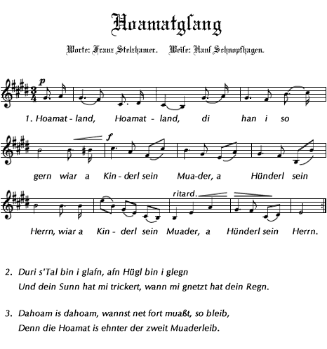 Hoamatgsang (Hymne OÖ) .png