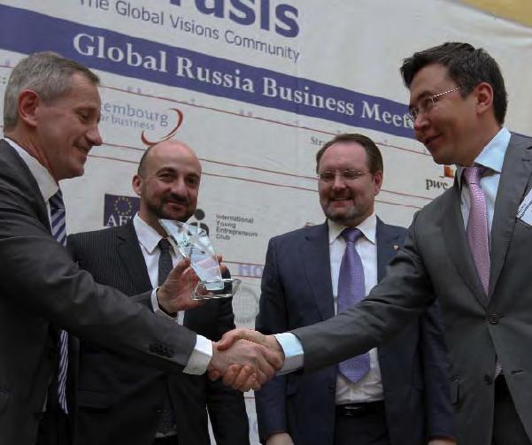 Horasis Award Photo.jpg