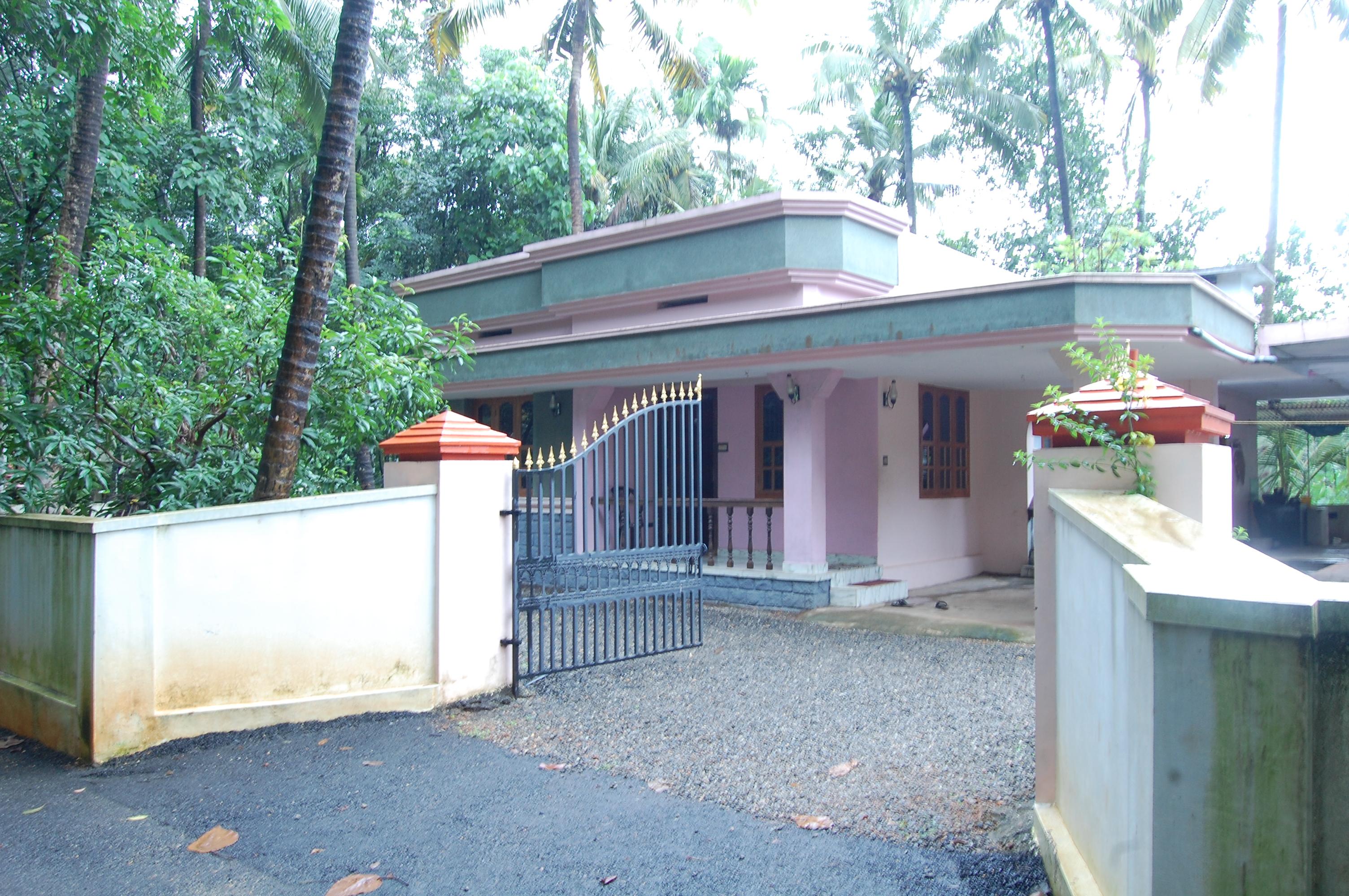 പ്രമാണം:House kerala.jpg - വിക്കിപീഡിയ