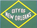 IC City of New Orleans.jpg