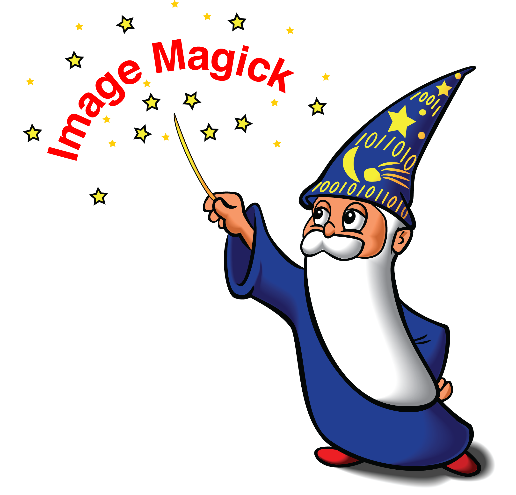 http://upload.wikimedia.org/wikipedia/commons/0/0d/Imagemagick-logo.png