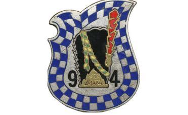 Demande aux admin Insigne_r%C3%A9gimentaire_du_94e_R%C3%A9giment_d%E2%80%99Infanterie.