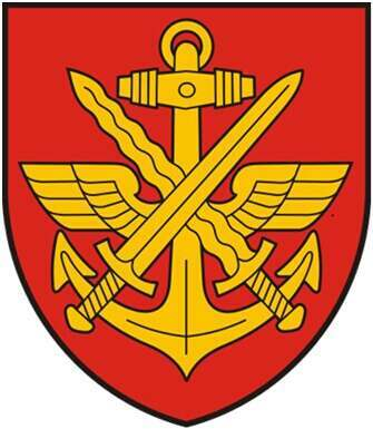Lithuanian Armed Forces