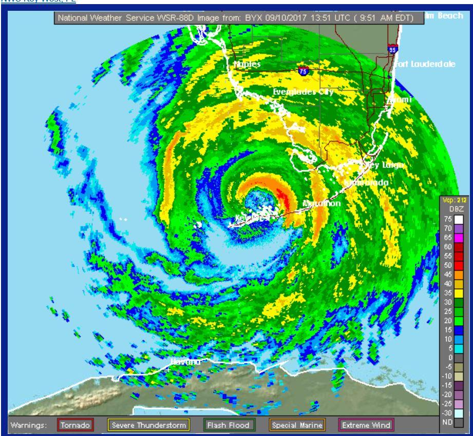 File Irma radar 1351 UTC Wikimedia mons
