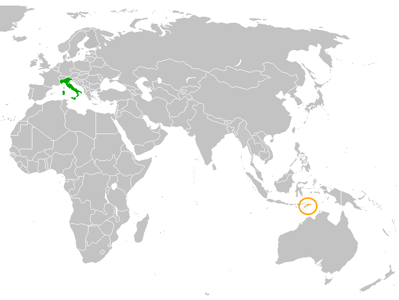 File Italy East Timor Locator Wikimedia mons