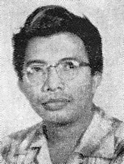 Berkas:Iwan Simatupang, Pekan Buku Indonesia 1954, p203.jpg
