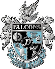 Jensen Beach High School Crest.jpg