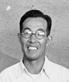 Jiro Horikoshi cropped 3 Employees of the Mitsubishi Heavy Industries 193707.jpg