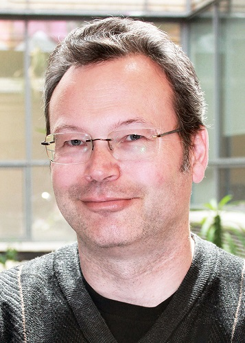 Western University Canada >> Doug Crawford - Wikipedia
