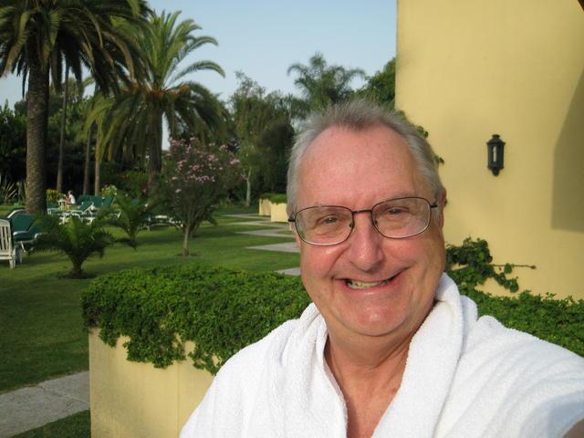 jonathan king in 2007 jpg