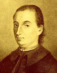 Viera y Clavijo, José de (1731-1813)