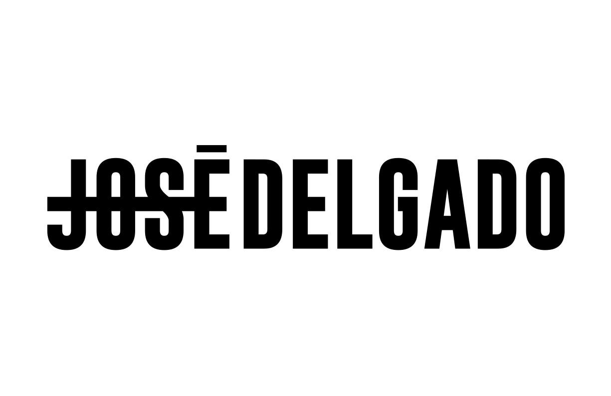 Logo de José Delgado