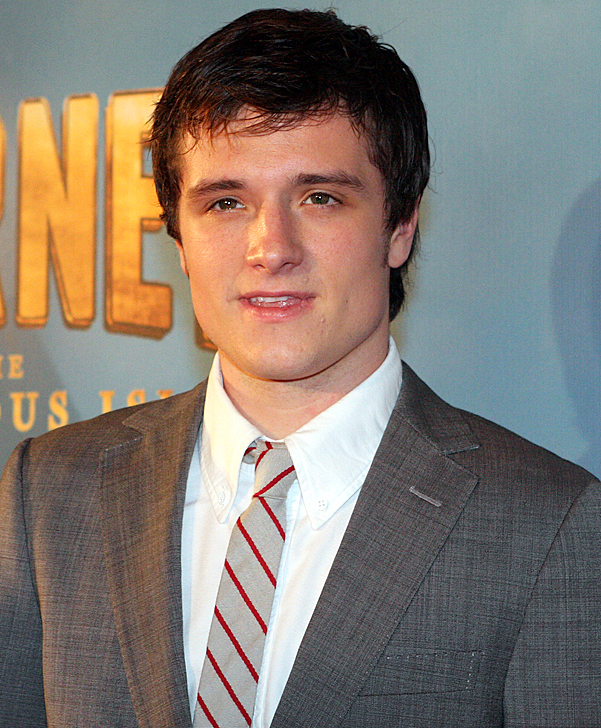 filejosh hutcherson 2012jpg