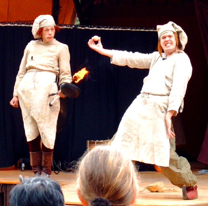 File:Jugglers spectaculum2004 jpg - Wikimedia Commons