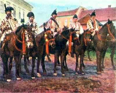 Fişier:JuniiBrasoveni 1918.jpg