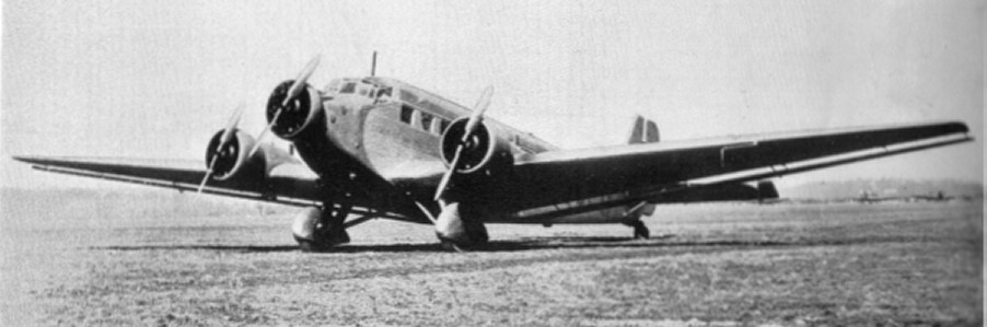 Junkers Ju52 3M.jpg