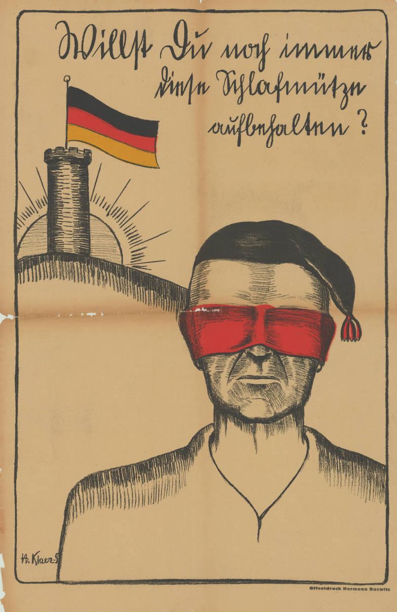 KAS-Weimarer Koalition-Bild-15733-1.jpg