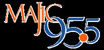 KKMJ-FM Radio station in Austin, Texas