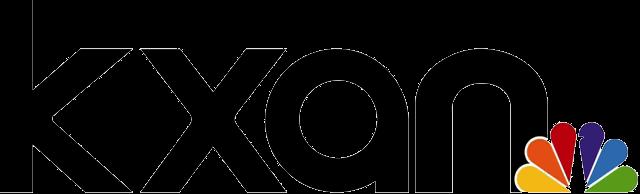 Catch-up post #19… KXAN/KNVA, WILX and KMTV.