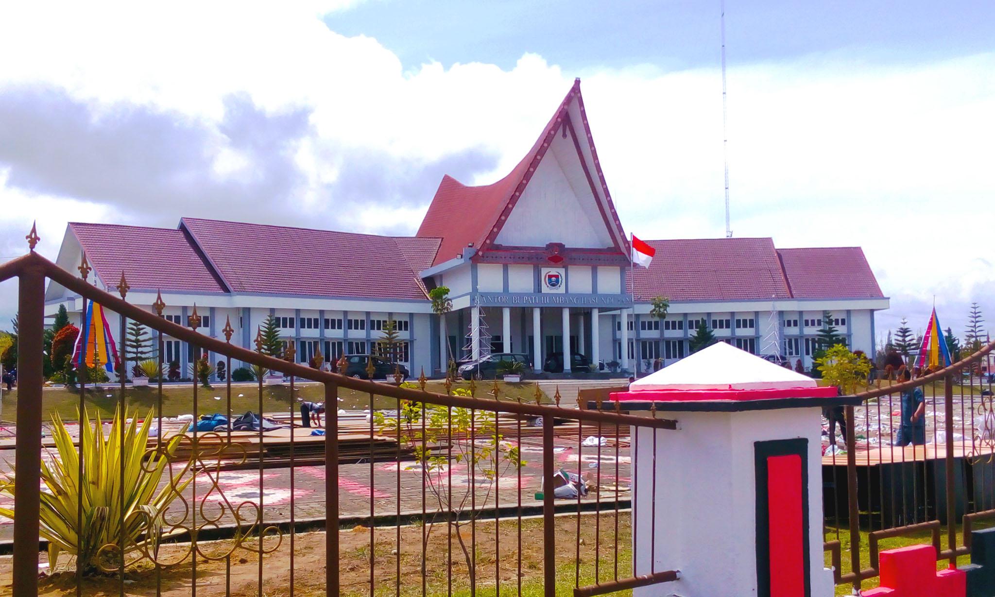 File Kabupaten Humbang Hasundutan Sumatra Utara 01 Jpg Wikimedia Commons