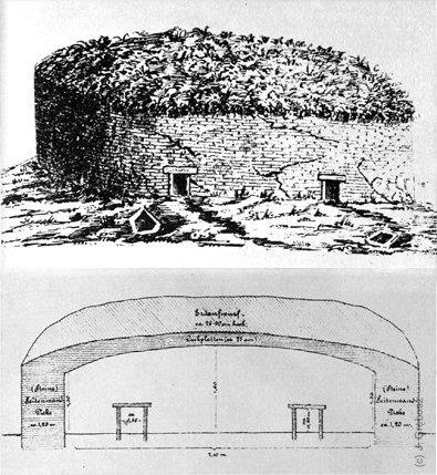 File:Kamenný dům v Orongo skica z výpravy kpt Geisselera.jpg