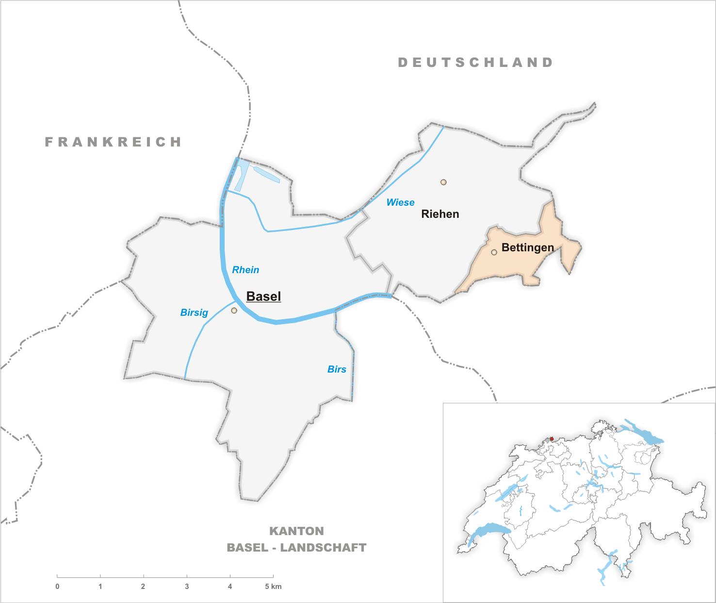 Gemeinde bettingen bs washington accord vs abetting