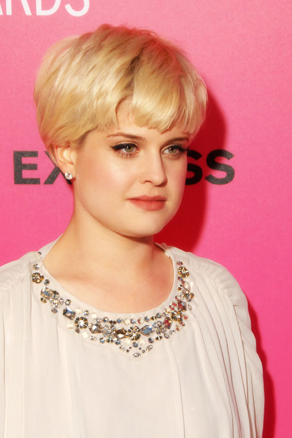 File:Kelly Osbourne 2009.jpg - Wikimedia Commons