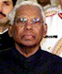 Kocheril Raman Narayanan.jpg