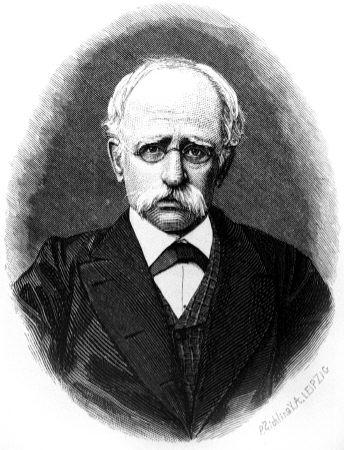 Kontogonis 1883