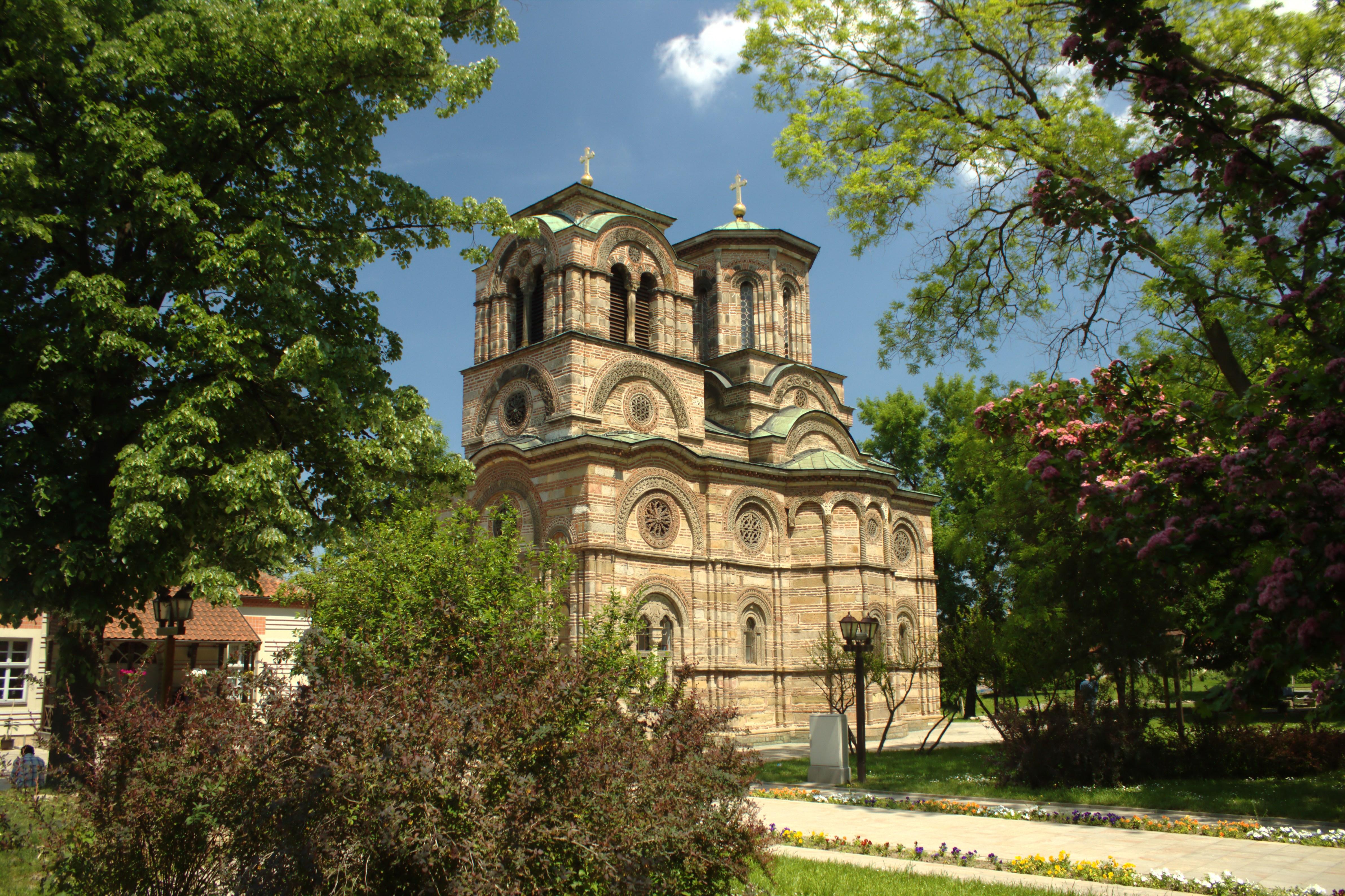 File Kru Evac Kostel Jpg Wikimedia Commons