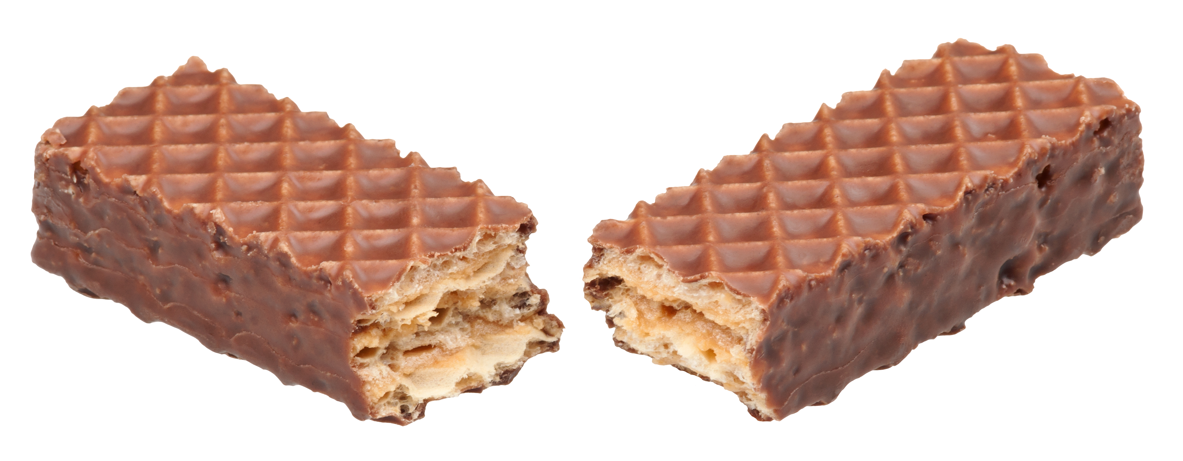 File:LD-Nutty-Bar-Split.jpg - Wikimedia Commons