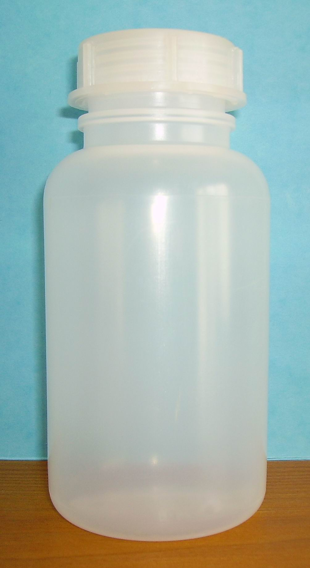 Ldpe Bottle Uses : Polyethylene simple english wikipedia the free encyclopedia