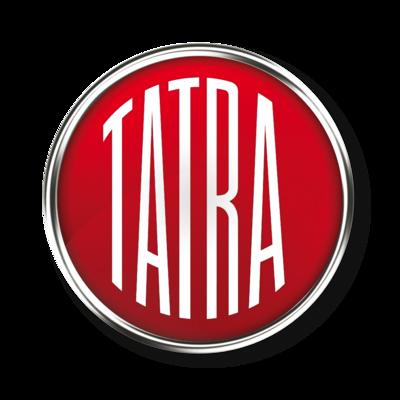 Tatra Perusahaan Wikipedia Bahasa Indonesia Ensiklopedia Bebas